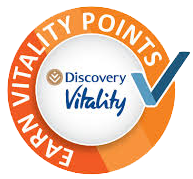 vitaility-points